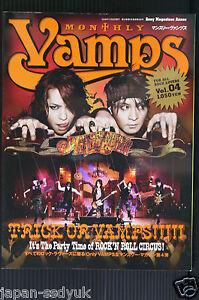 JAPAN-Monthly-Vamps-vol-04-Hyde-K-A-Z-VAMPS