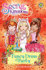 Fancy Dress Party: Book 17 by Rosie Banks (Paperback, 2013)