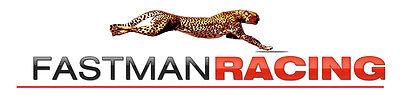 Fastman Racing