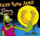 Less than Jake - Losing Streak (2011)