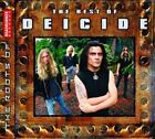 Deicide - Best of (2003)