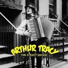 Arthur Tracy - Street Singer [Soundsrite] (1997)