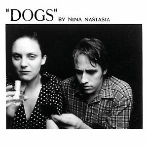 Nina-Nastasia-Dogs-2004