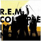 R.E.M. - Collapse into Now (2011)