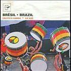 Ile Axe - Calypso Samba [Remastered] (2010)