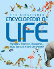 The Kingfisher Encyclopedia of Life by Graham L. Banes (Hardback, 2012)
