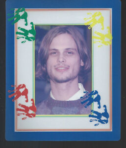 MATTHEW-GRAY-GUBLER-Mouse-Pad-4-Criminal-Minds