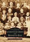 Leverstock Green & Bennets End by Barbara Chapman (Paperback, 1996)
