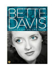 Bette Davis - Anniversary Collection (DVD, 2008, 6-Disc Set, Box Set)