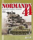 Totalize -Tractable: Normandy, August 44: v.2 by Ludovic Fortin (Paperback, 2007)