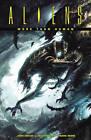 Aliens: More Than Human by John Arcudi (Paperback, 2010)