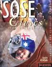 Sose Civics for Queensland by Sandra Kenman (Paperback, 2000)