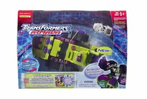 Transformers-Armada-Scavenger-Boxed-Set-with-Rollbar-and-Mini-con-Figure-Sealed