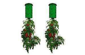 2-Pack-Topsy-Turvy-Upside-Down-Tomato-Planter