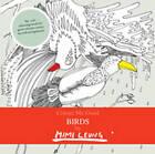 Colour Me Good Birds by Mimi Leung, Mel Simone Elliott (Paperback, 2012)