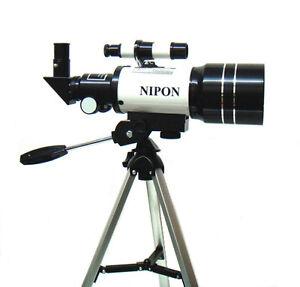 300-x-70-rich-field-refractor-telescope-15-338x-power-Present-for-children