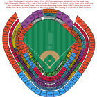 New York Yankees vs Boston Red Sox Tickets 10/02/12 (Bronx)