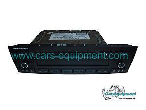 BMW-professional-bluetooth-car-radio-CD-MP3-player-bluetooth-Sirius-satellite