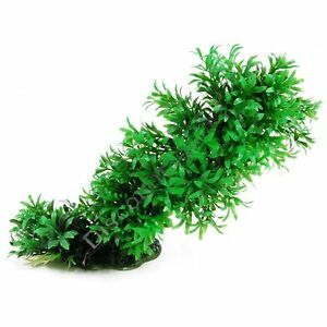 Aquarium-Ornament-Plastic-Plants-02020-Shapeable-Decor