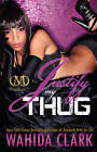 Justify My Thug by Wahida Clark (Paperback, 2011)