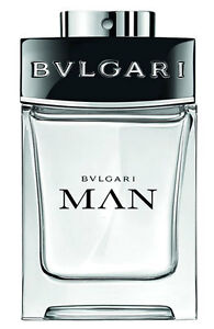 BVLGARI-MAN-BVLGARI-MEN-COLOGNE-3-3-3-4-OZ-NEW