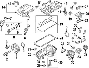 X5 Fuse Box Layout moreover 2008 Bmw 528i Fuse Diagram moreover Holley Accelerator Pump besides Bmw 328xi Engine Diagram likewise Bmw E46 Ignition Wiring Diagram. on fuse box bmw x1