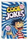1001 Cool Jokes by Glen Singleton (Paperback, 2013)