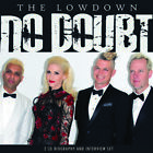 The Lowdown (2013)