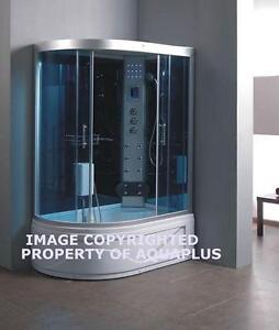 Offsett-corner-steam-room-shower-luxury-bath-cubicle
