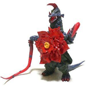 ASTROMONS-Bandai-Ultimate-Monsters-Figure-Tokusatsu-Kaiju-Toy-Ultraman-Taro-Mint