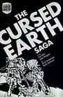 Judge Dredd: The Cursed Earth Saga by Pat Mills, John Wagner (Paperback, 2012)