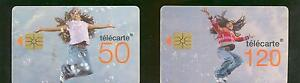 Lot-2-cartes-telephoniques-telecartes-france-telecom