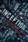 Inception: The Shooting Script by Jonah Nolan, Christopher Nolan (Paperback, 2010)