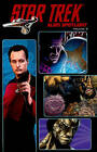 Star Trek: v. 2: Alien Spotlight by Scott Tipton, Keith R. A. DeCandido, David Tipton, Andy Schmidt, Stuart Moore, Ian Edgington (Paperback, 2010)