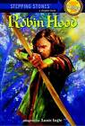 Robin Hood: Bullseye Step into Classics by Domenick D'Andrea, Annie Ingle (Paperback, 1991)