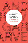 A Press of Suspects by Andrew Garve (Paperback, 2012)