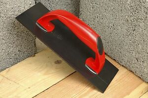 linic-uk-made-plastering-float-plaster-tool-270mm-x-110mm-new-diy