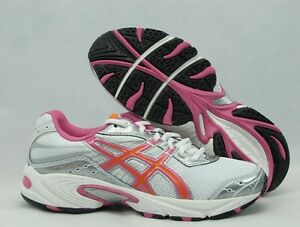 asics-Shoes-Gel-Galaxy-4-Girls-Junior-Shoes-Sizes-2-4-4-1-2-5-1-2-6-NEW