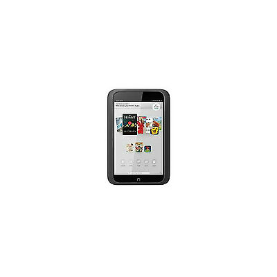 Barnes & Noble NOOK HD 8GB, Wi-Fi, 7in - Smoke Tablet
