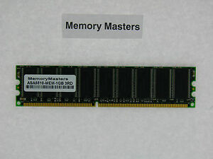 ASA5510-MEM-1GB-1GB-Memory-for-Cisco-ASA5510