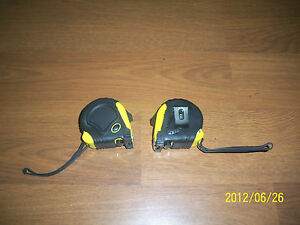 12-ft-Tape-Measure-NEW
