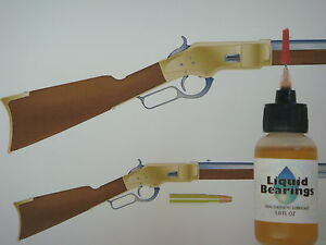 ABSOLUTE-BEST-synthetic-gun-oil-for-Marlin-READ