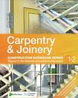 Carpentry and Joinery by Skills2Learn (Spiral bound, 2011)
