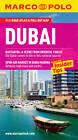 Dubai Marco Polo Pocket Guide by Marco Polo (Paperback, 2012)