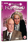 Waiting For God - Series 4 (DVD, 2006, 2-Disc Set)
