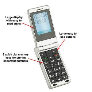 Binatone-Big-Button-GSM-BB500-Dual-Band-Sim-Free-Mobile-Phone-with-FM-Radio