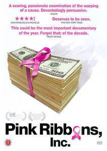 Pink-Ribbons-Inc-DVD-2012