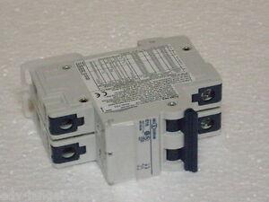 ABL-sursum-e16-2e16um-480y-277v-AC