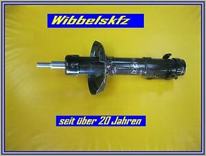VW-Passat-35i-Federbein-Vorne-NEU