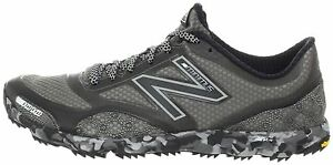 New-Balance-Mens-Minimus-1010-Trail-Camo